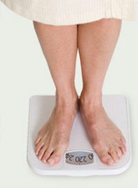 health dangers of obesity